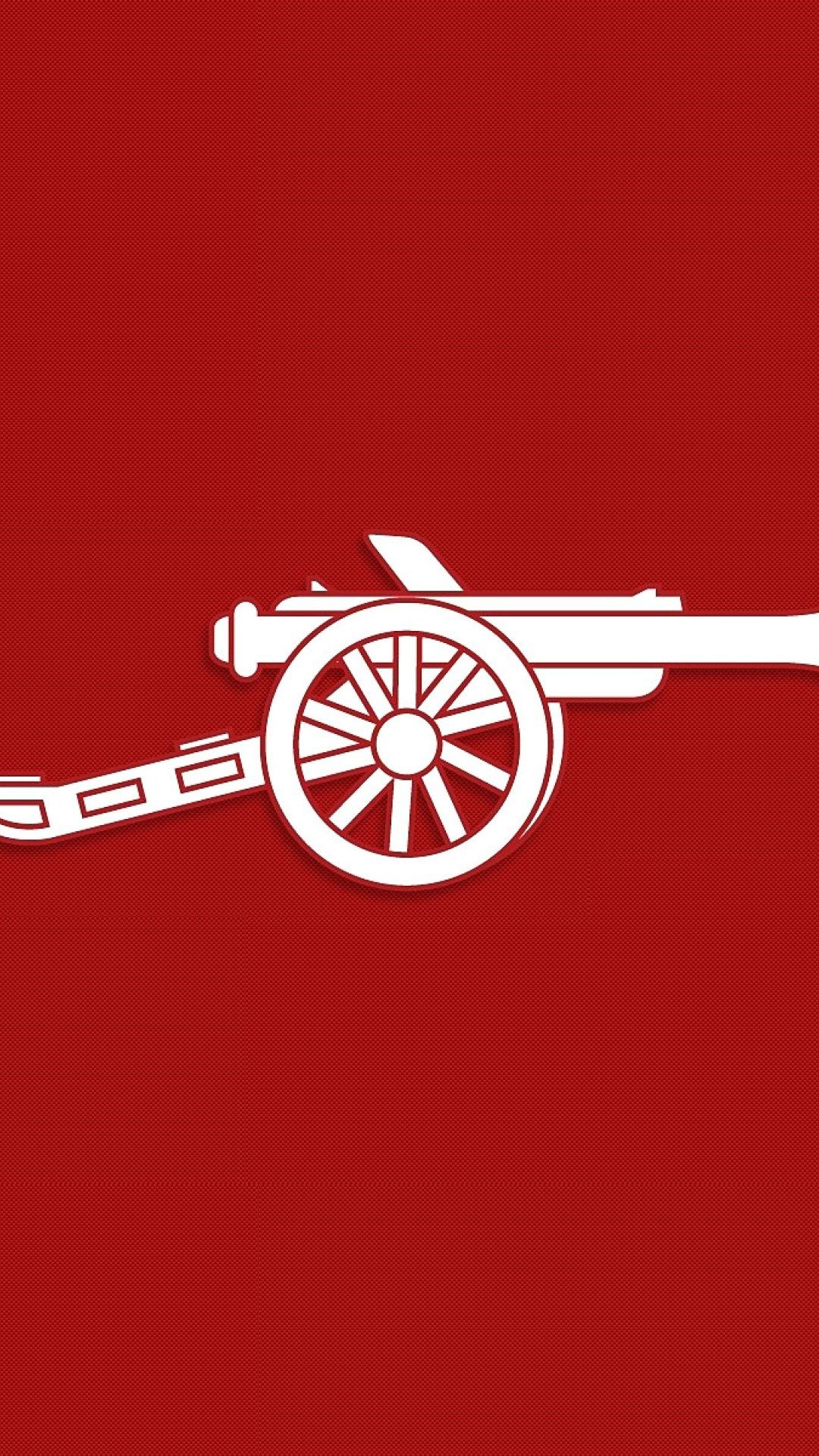 Arsenal Iphone Wallpapers Top Free Arsenal Iphone