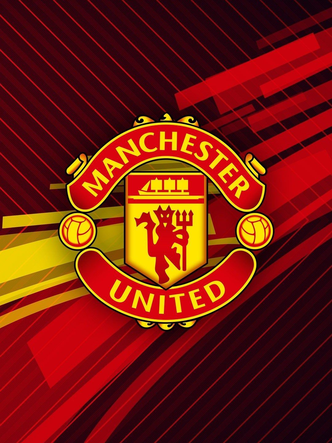 Manchester United Iphone Wallpapers Top Free Manchester United Iphone Backgrounds Wallpaperaccess