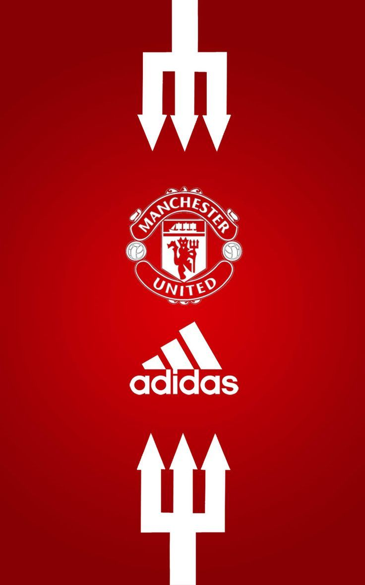 manchester united iphone wallpapers top free manchester united iphone backgrounds wallpaperaccess manchester united iphone wallpapers