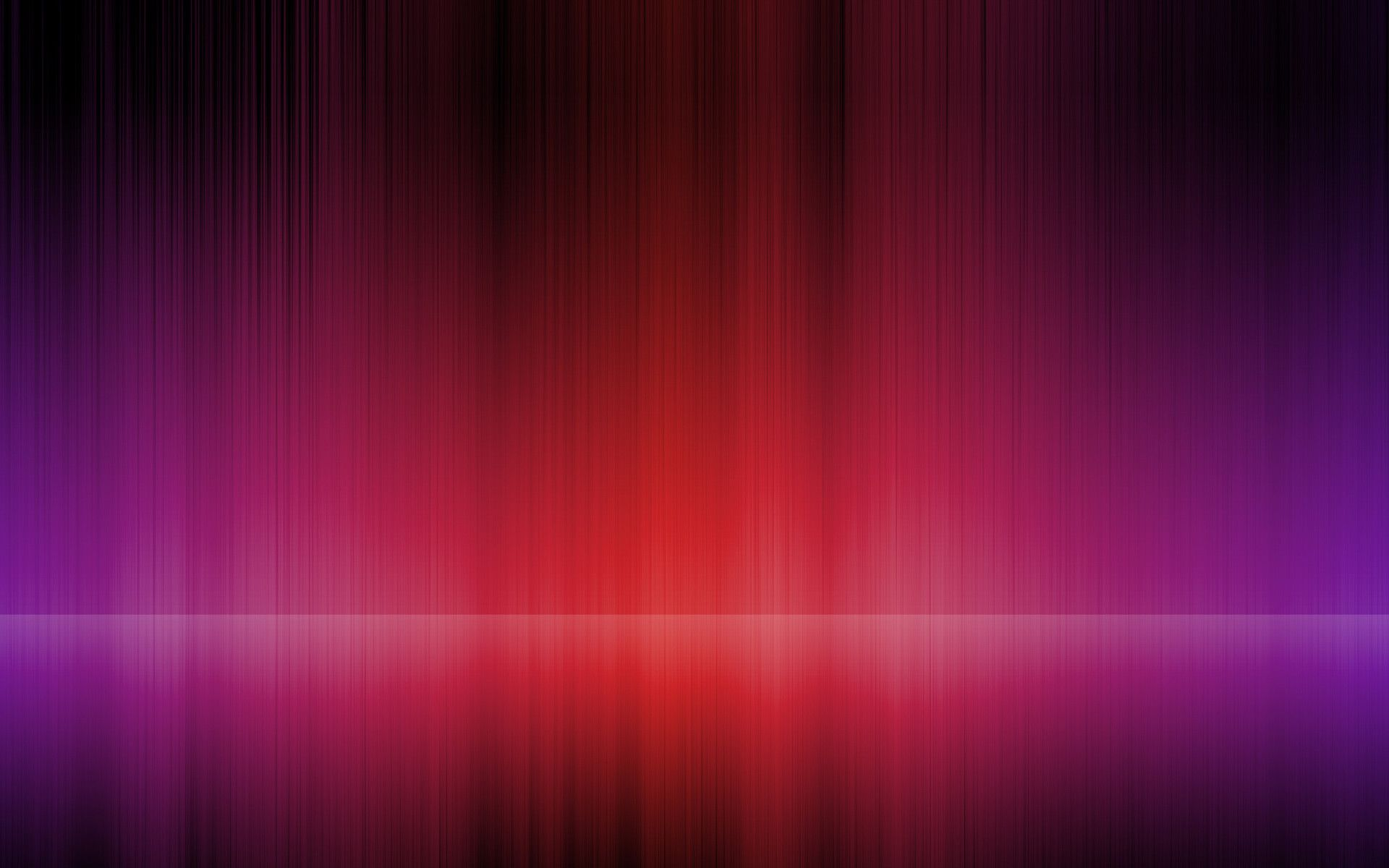 Red And Purple Wallpapers Top Free Red And Purple Backgrounds Wallpaperaccess