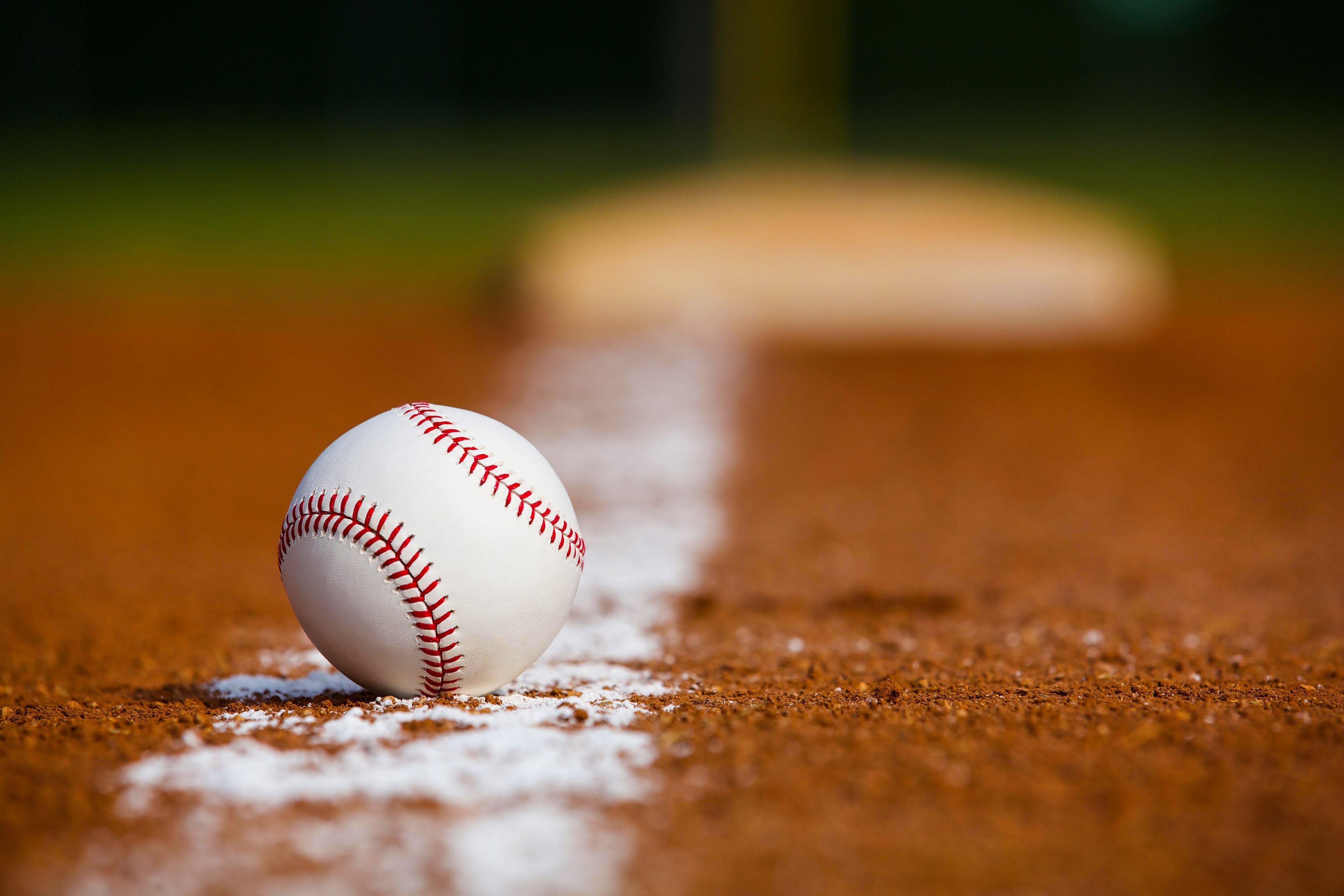 Baseball 4k Wallpapers Top Free Baseball 4k Backgrounds
