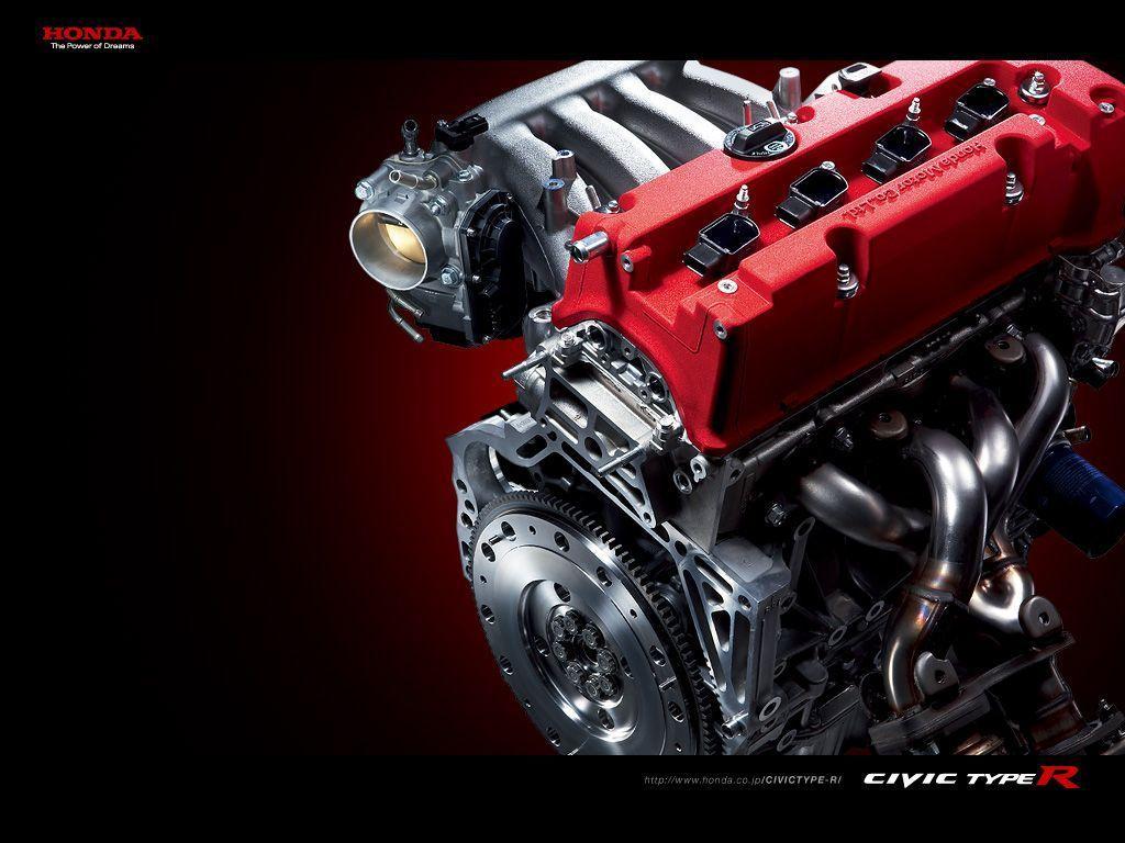 Honda Engine Wallpapers Top Free Honda Engine Backgrounds Wallpaperaccess