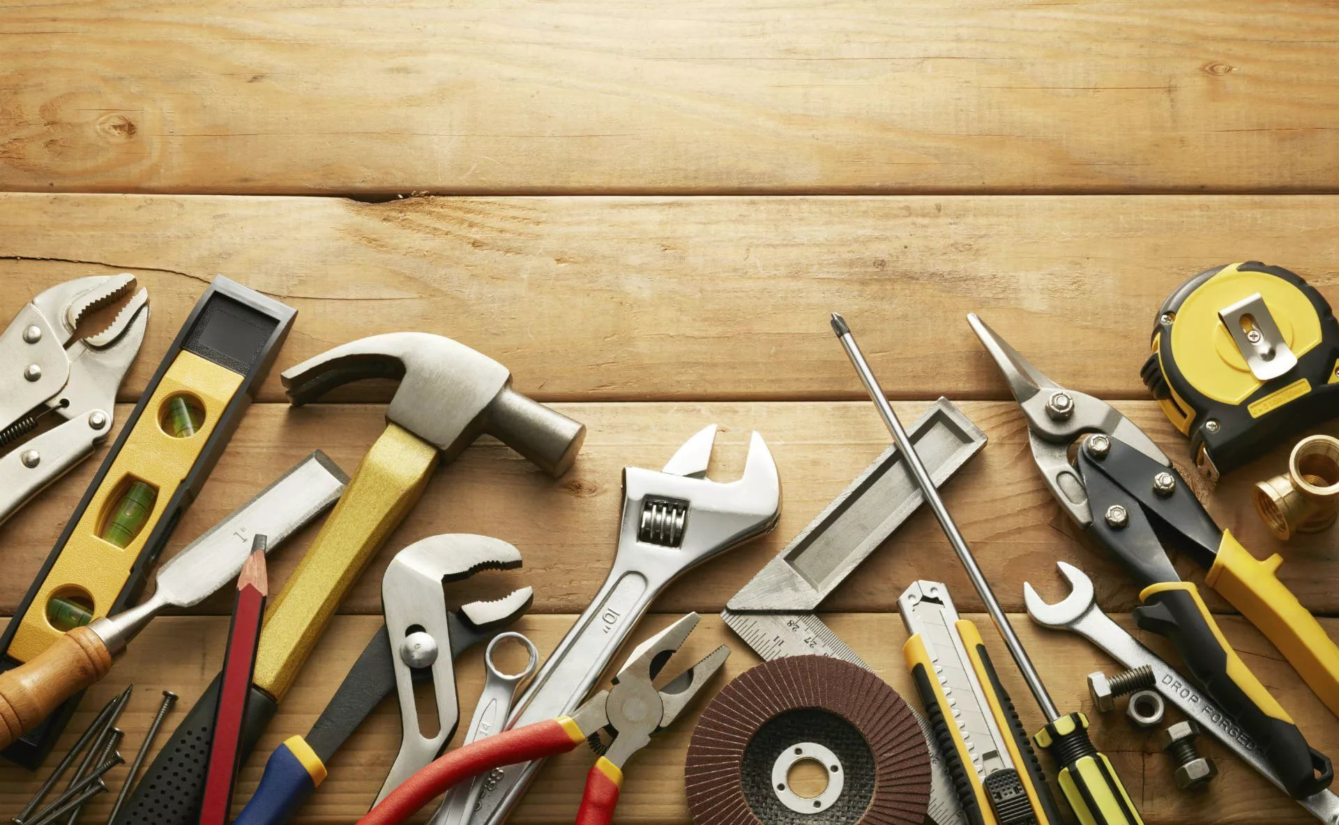 Tools Wallpapers Top Free Tools Backgrounds Wallpaperaccess
