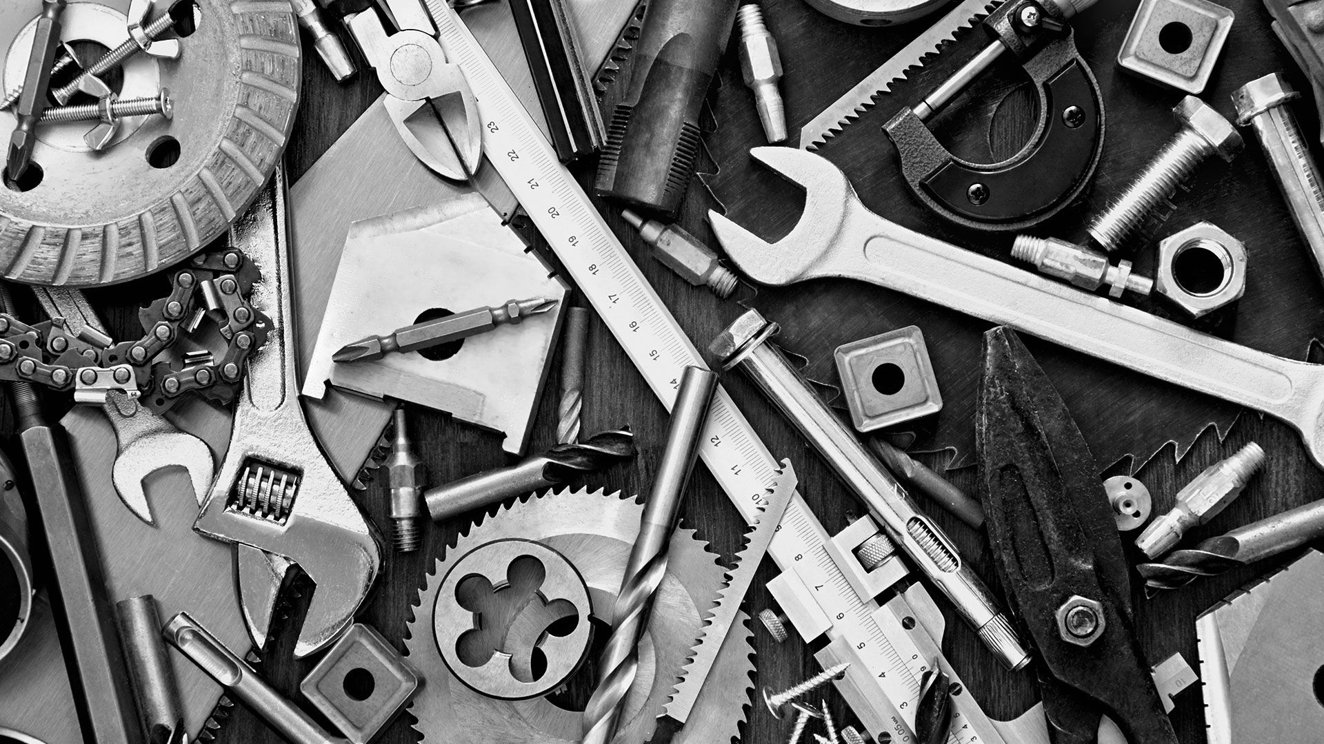 tools wallpapers top free tools