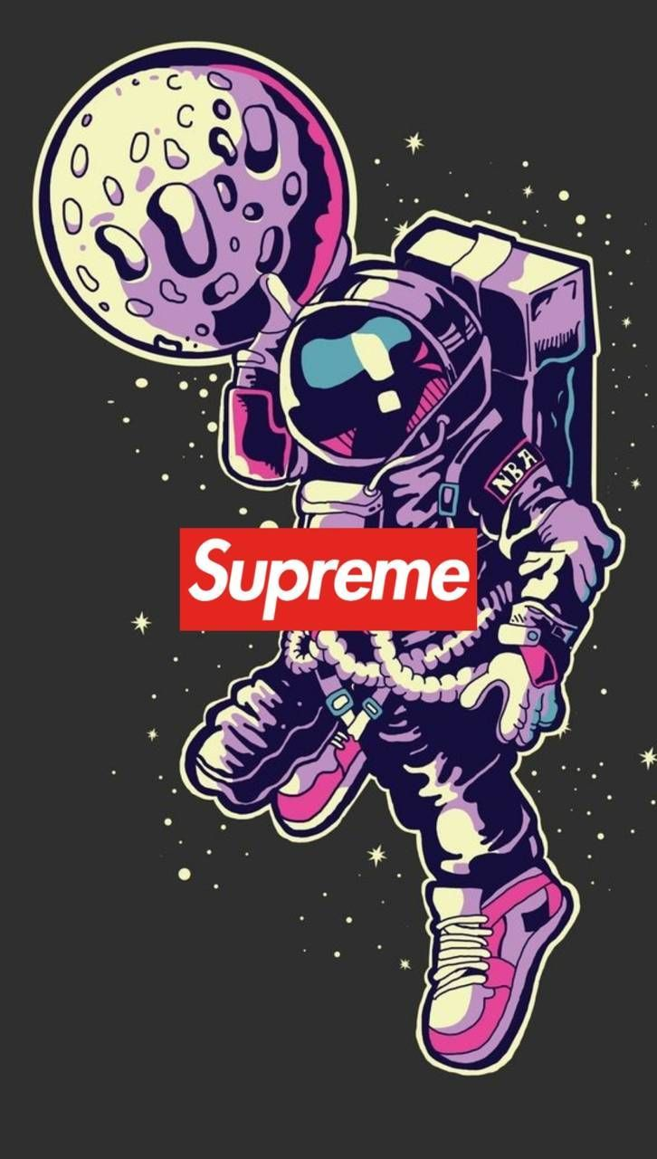Funny Supreme Wallpapers Top Free Funny Supreme Backgrounds