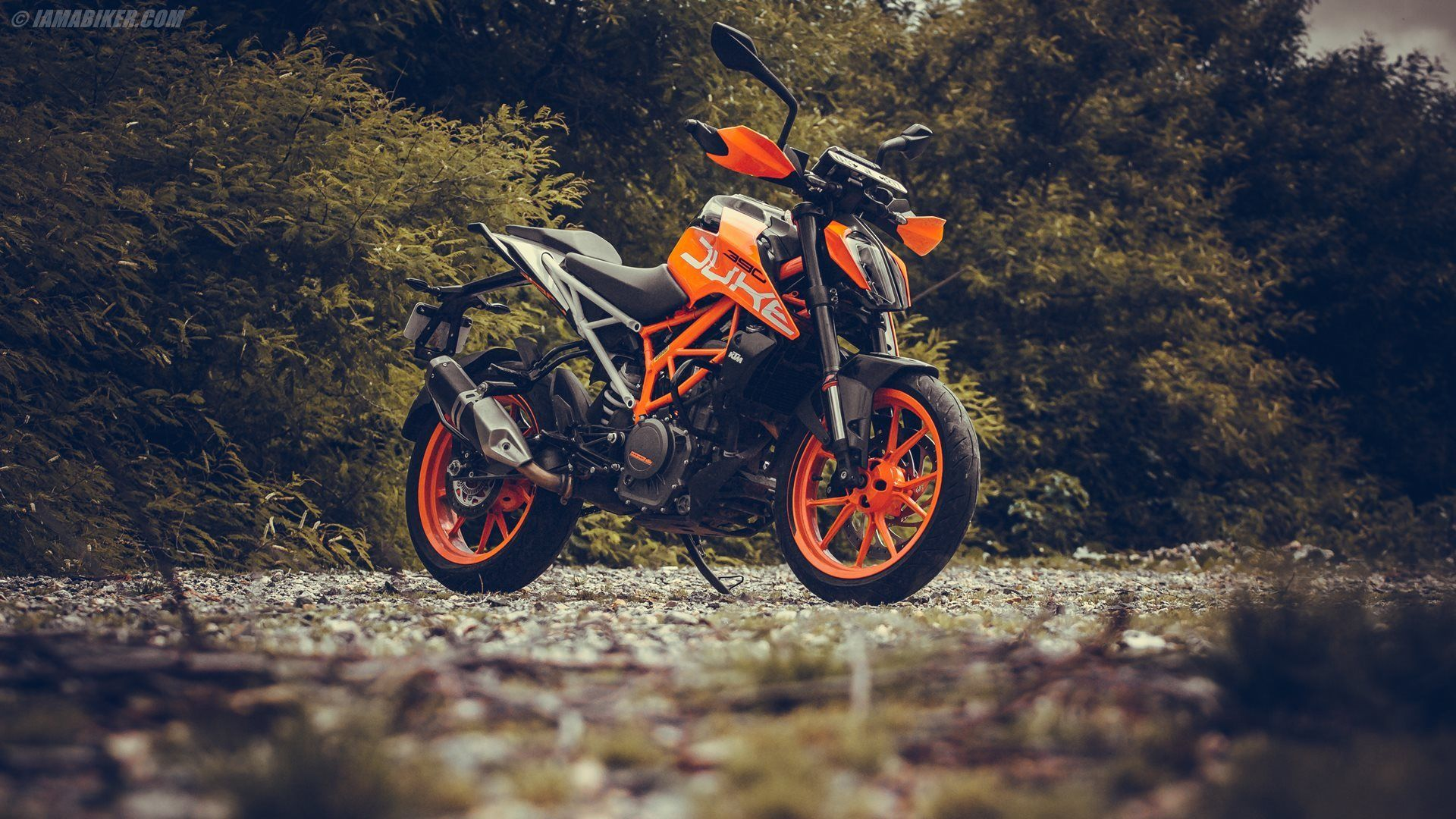Ktm Duke 390 Wallpapers Top Free Ktm Duke 390 Backgrounds Wallpaperaccess