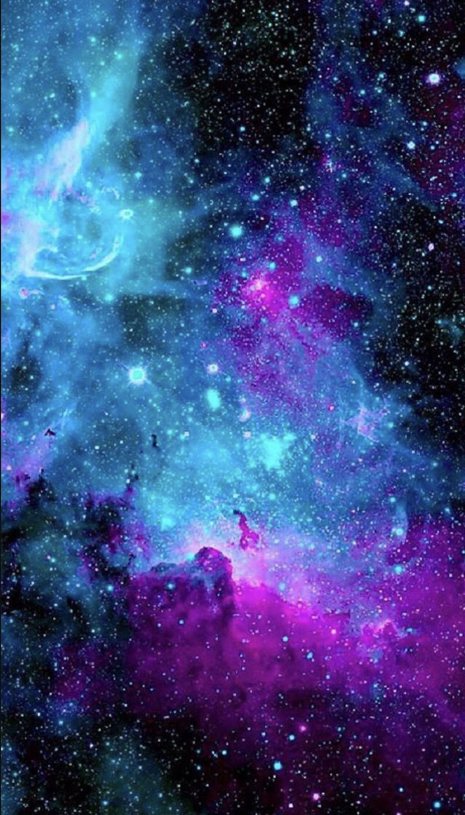 Galaxy Print Wallpapers Top Free Galaxy Print Backgrounds Wallpaperaccess