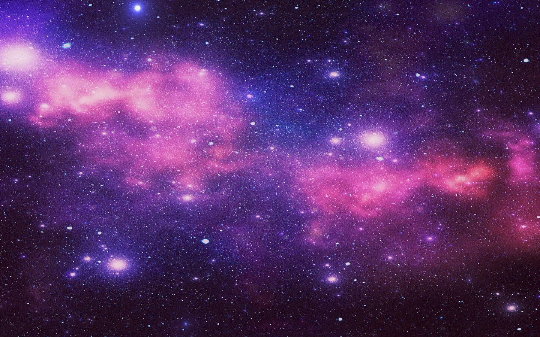 1440x900 Hình nền Galaxy Tumblr 18298 Hình nền HD.  ngân hà