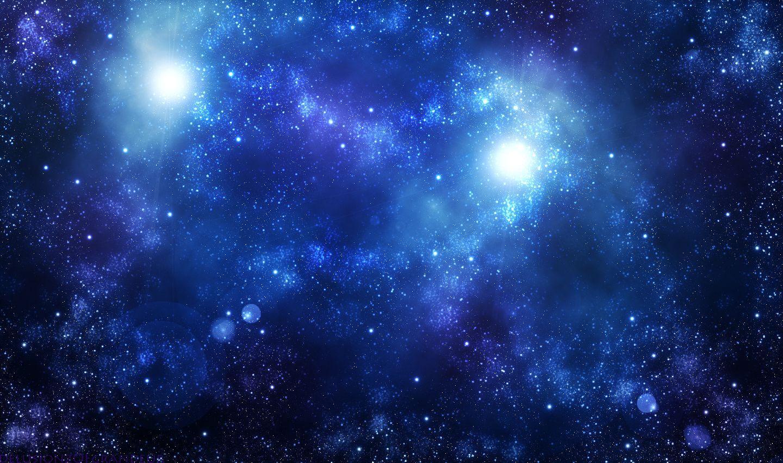 Hình nền Galaxy tuyệt đẹp 1440x852