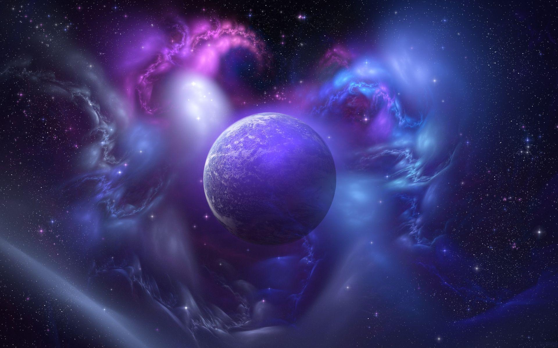 1920x1200 thiên hà tumblr.  Galaxy Print.  Galaxy in và hình nền