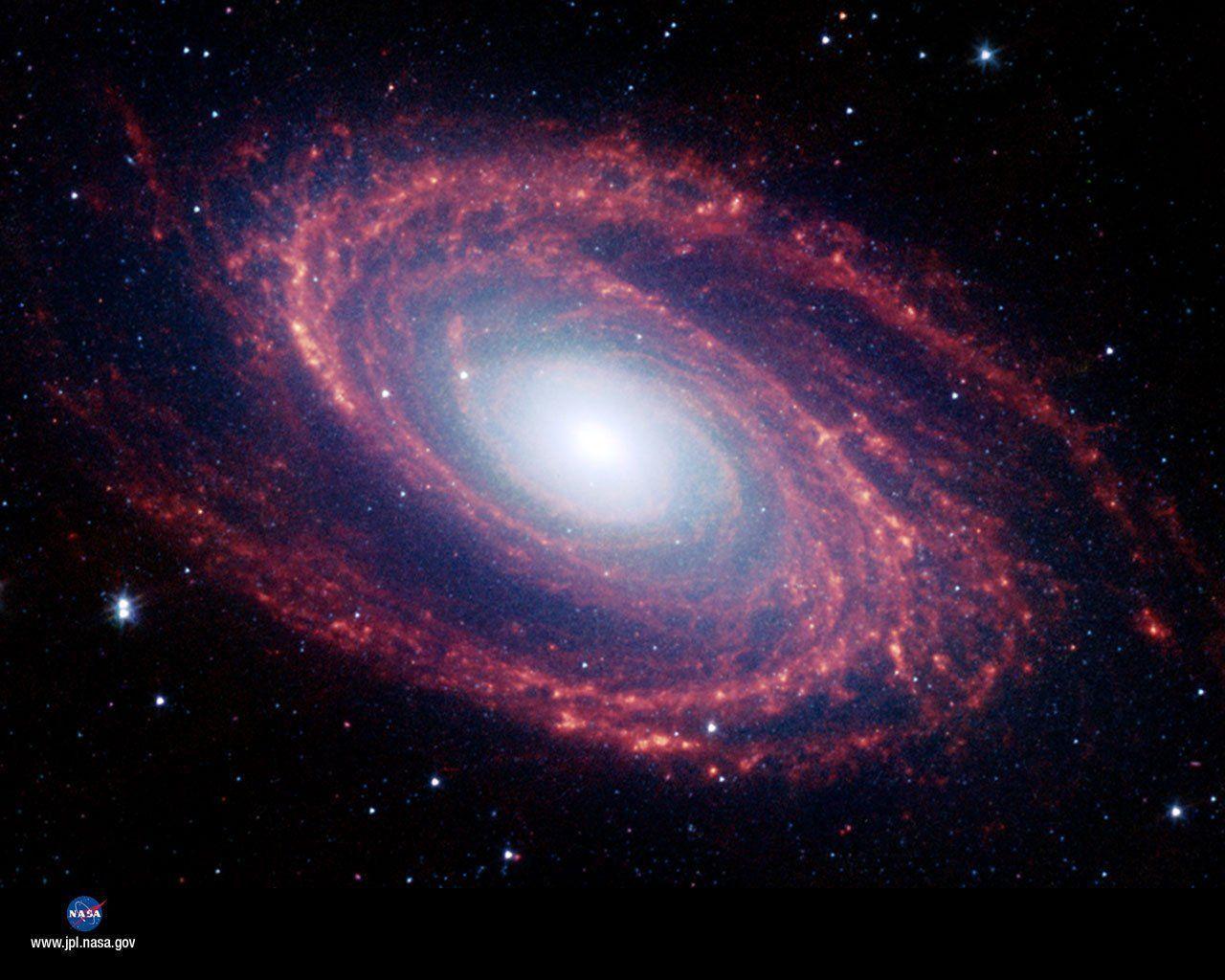 1280x1024 Stars Galaxies pia04936 Hình nền - Hình nền HD 48865. vũ trụ