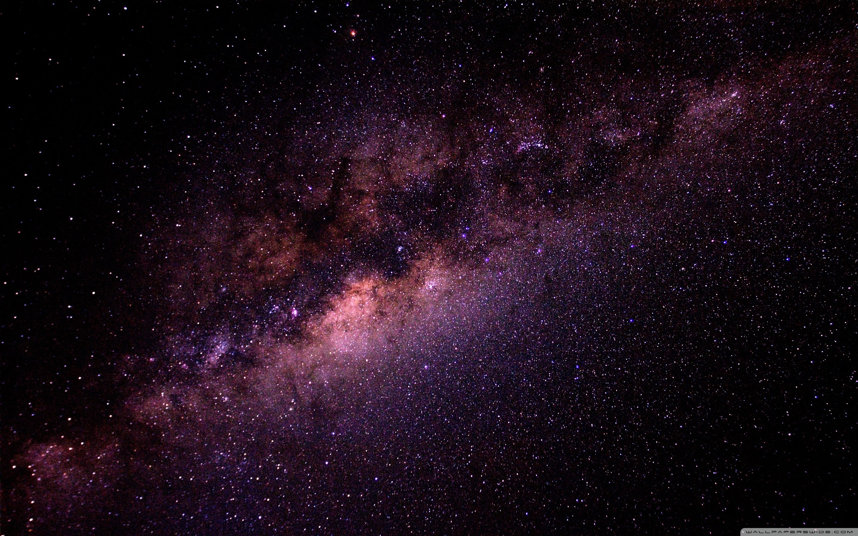2880x1800 Tải xuống dải ngân hà Hình nền HD