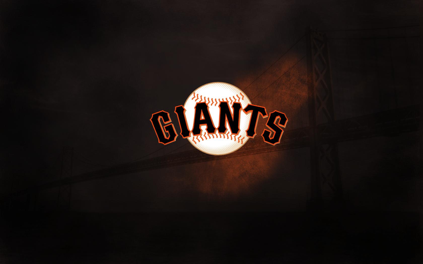 San Francisco Giants Wallpapers Top Free San Francisco Giants
