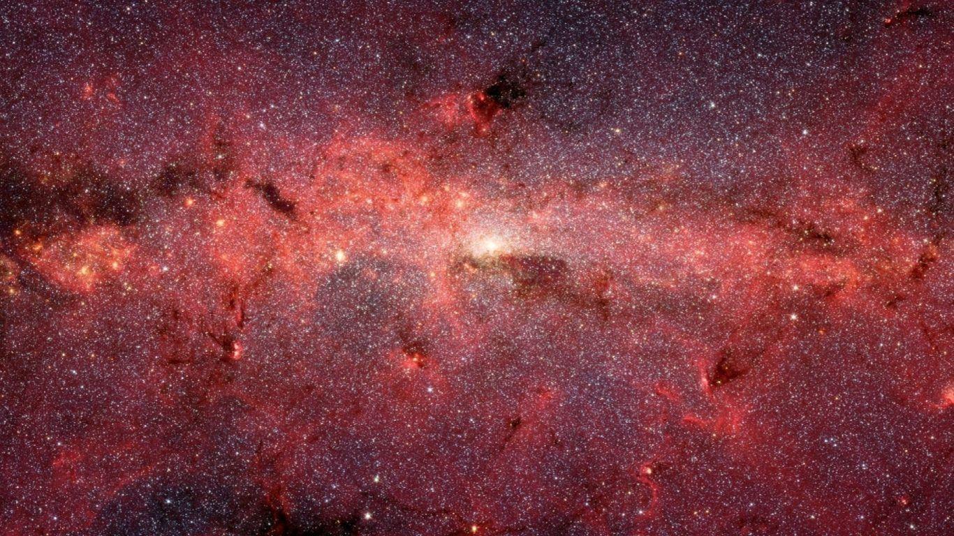 1366x768 Không gian: Thiên hà Xoắn ốc Khoa học Vũ trụ Không gian Sao Thiên nhiên Hình nền Lớn