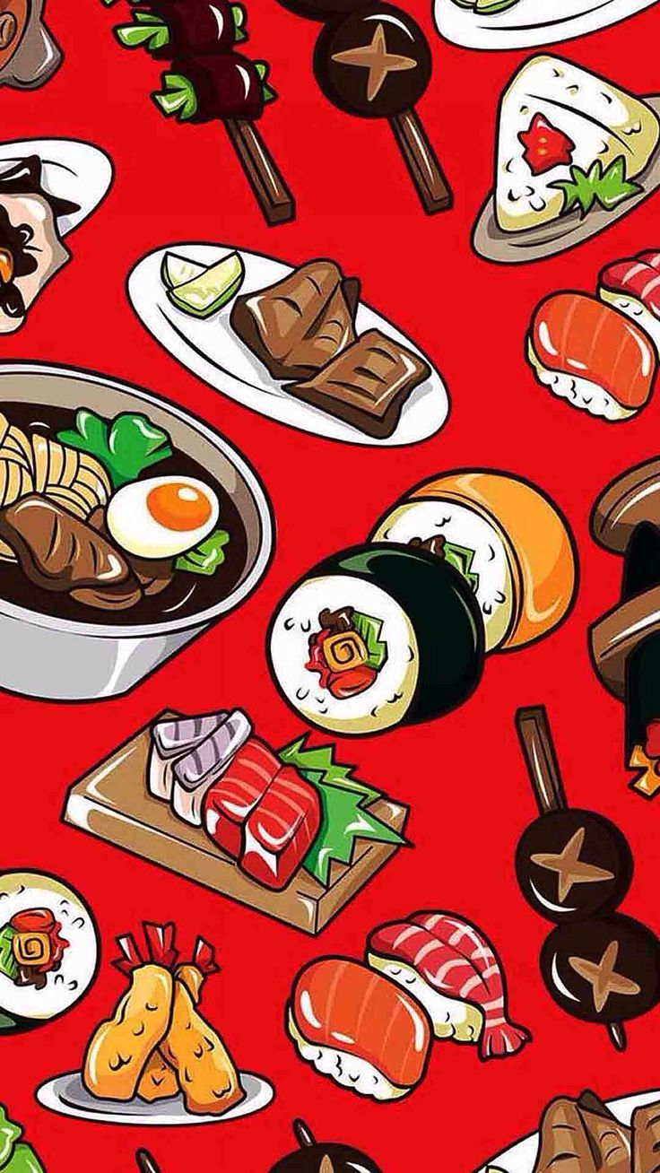 Food Iphone Wallpapers Top Free Food Iphone Backgrounds
