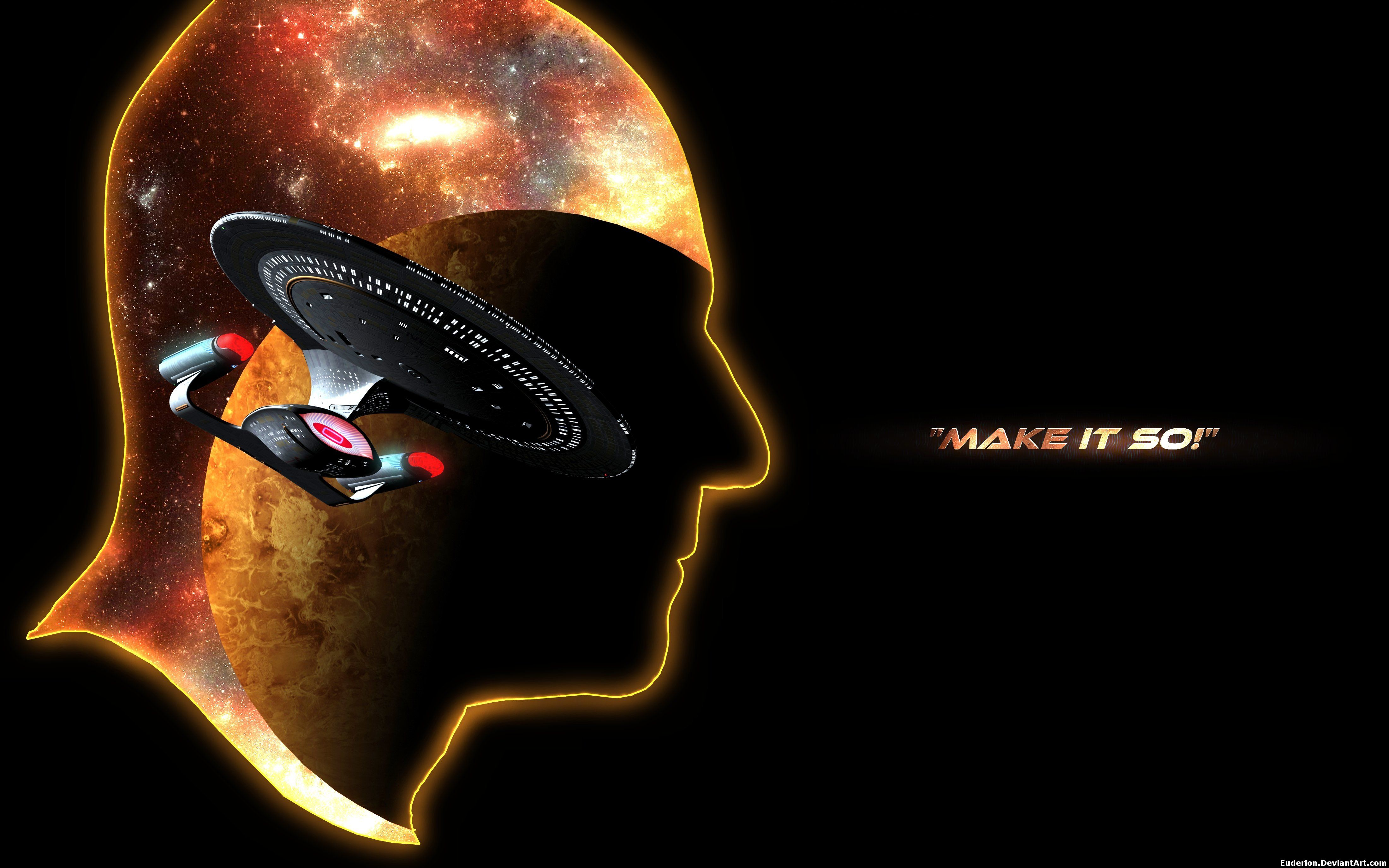Picard Wallpapers Top Free Picard Backgrounds Wallpaperaccess