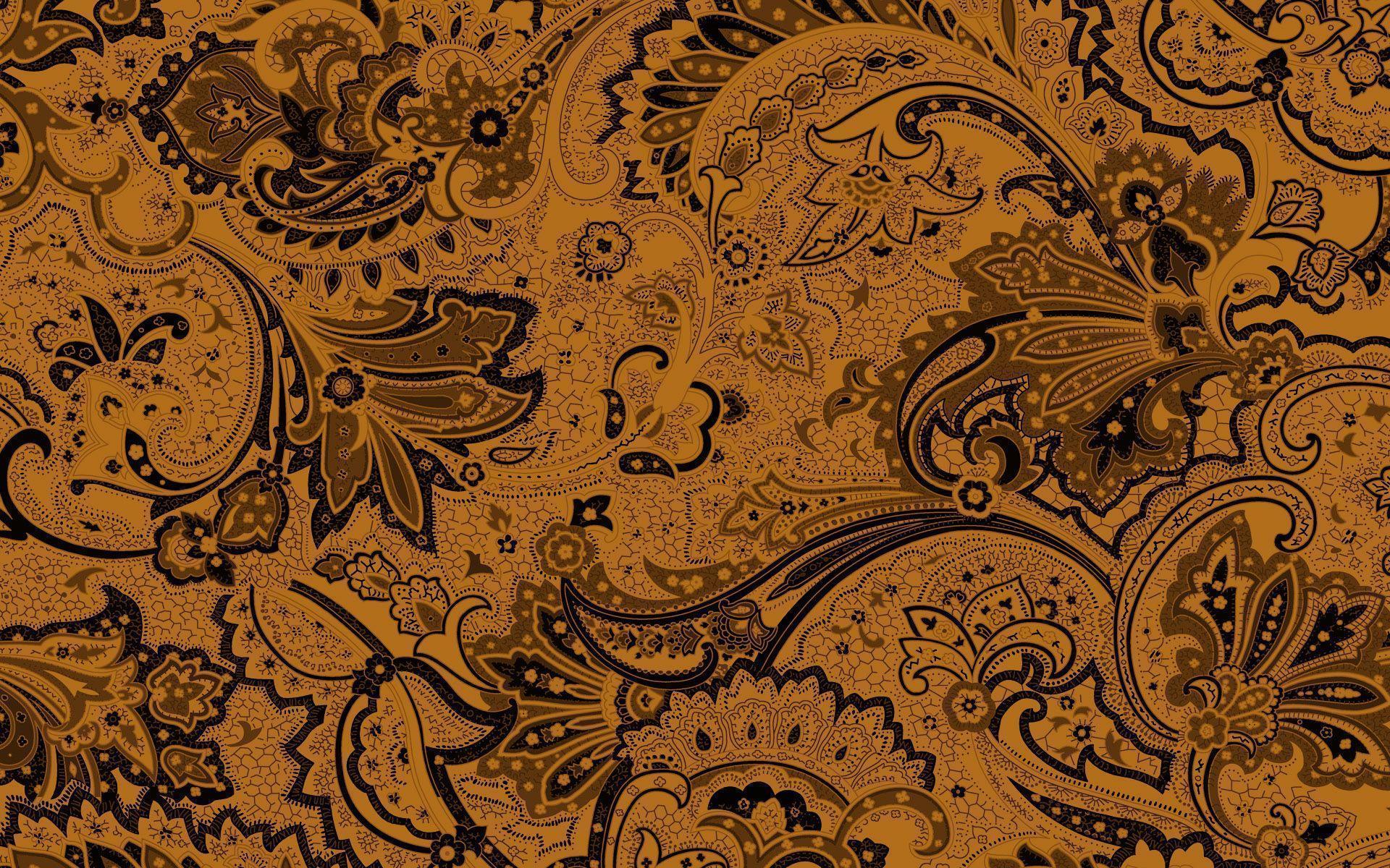 Batik Wallpapers   Top Free Batik Backgrounds   WallpaperAccess
