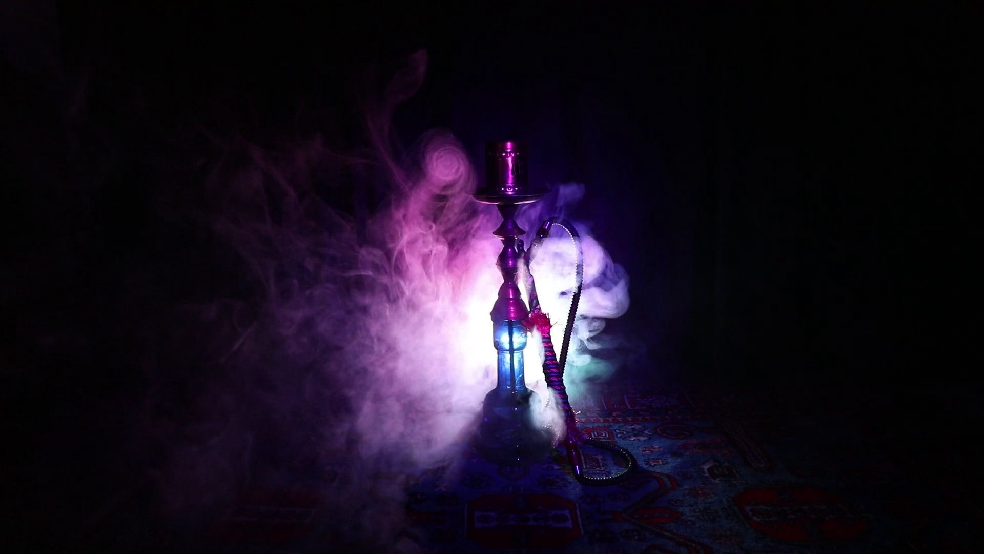 Shisha Wallpapers Top Free Shisha Backgrounds Wallpaperaccess
