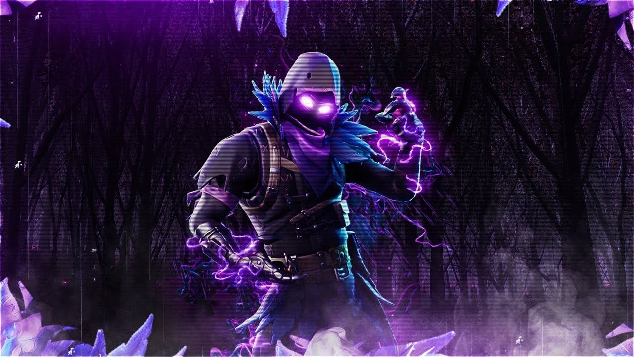 Best Fortnite Wallpapers Top Free Best Fortnite Backgrounds Wallpaperaccess