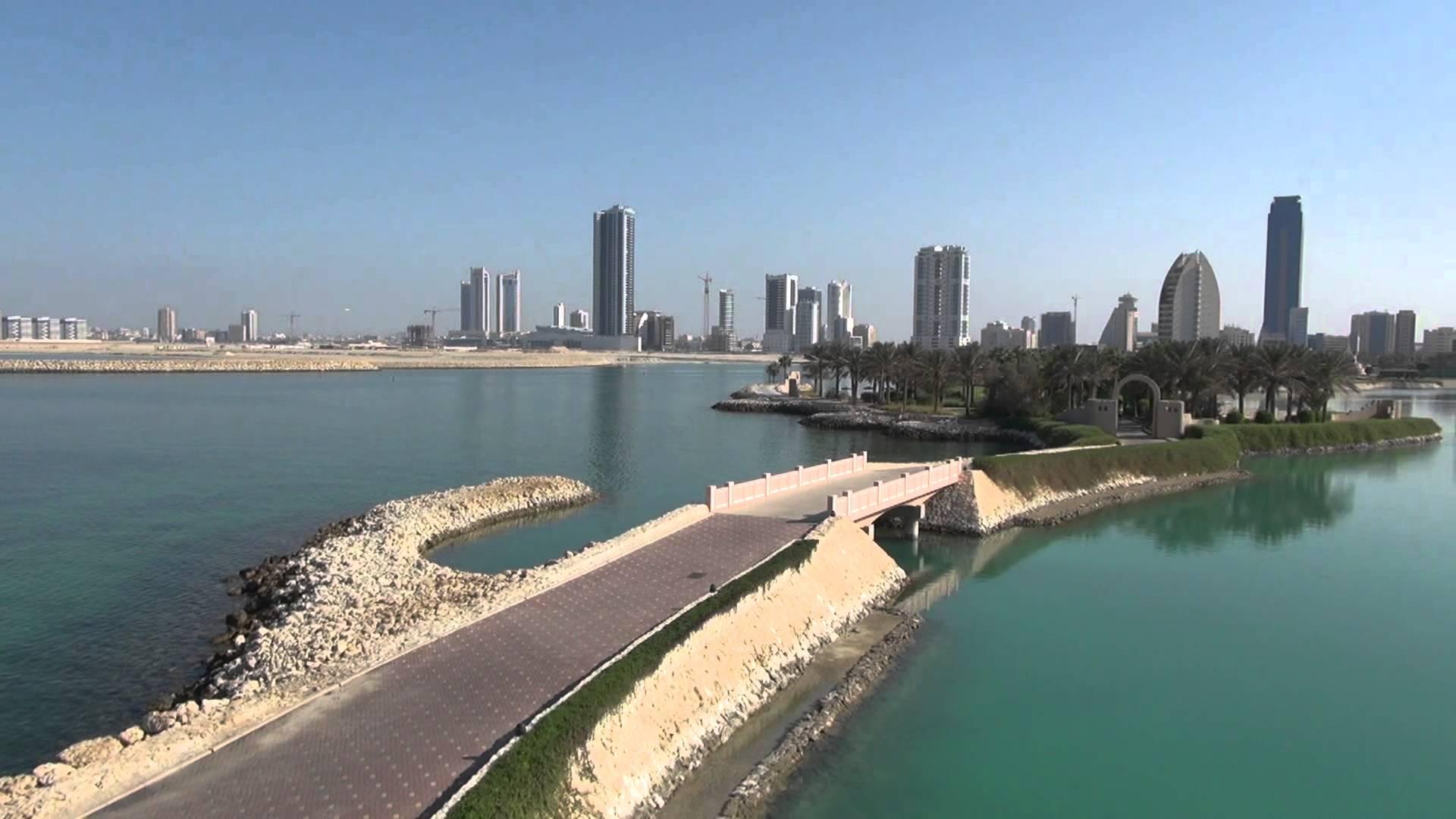 ладонях смотреть фото бахрейн горе