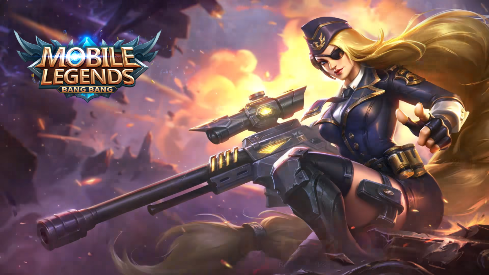 Lesley Wallpapers - Top Free Lesley Backgrounds