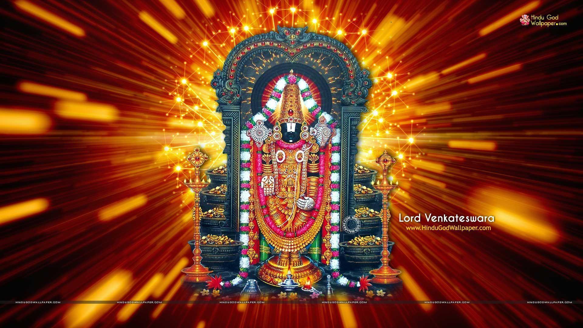 lord venkateswara 4k wallpapers top free lord venkateswara 4k backgrounds wallpaperaccess lord venkateswara 4k wallpapers top