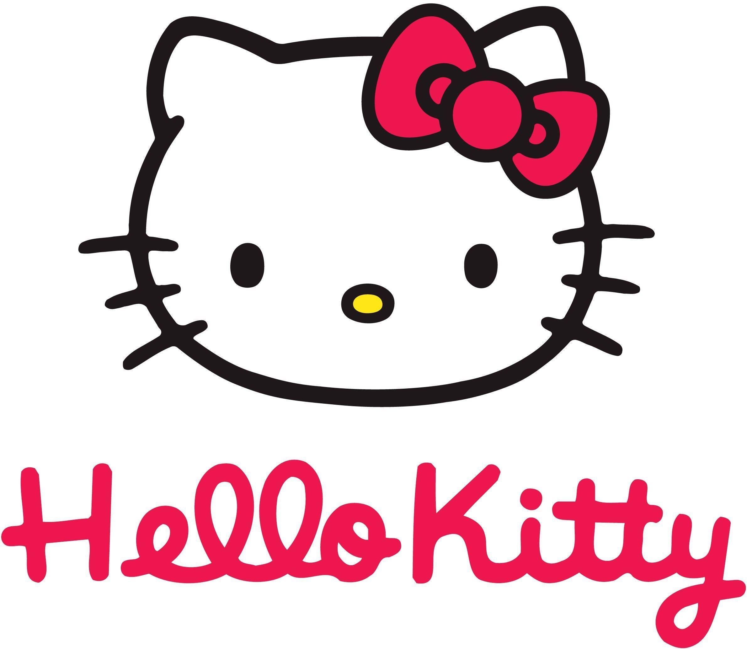 Hello Kitty Desktop Wallpapers Top Free Hello Kitty