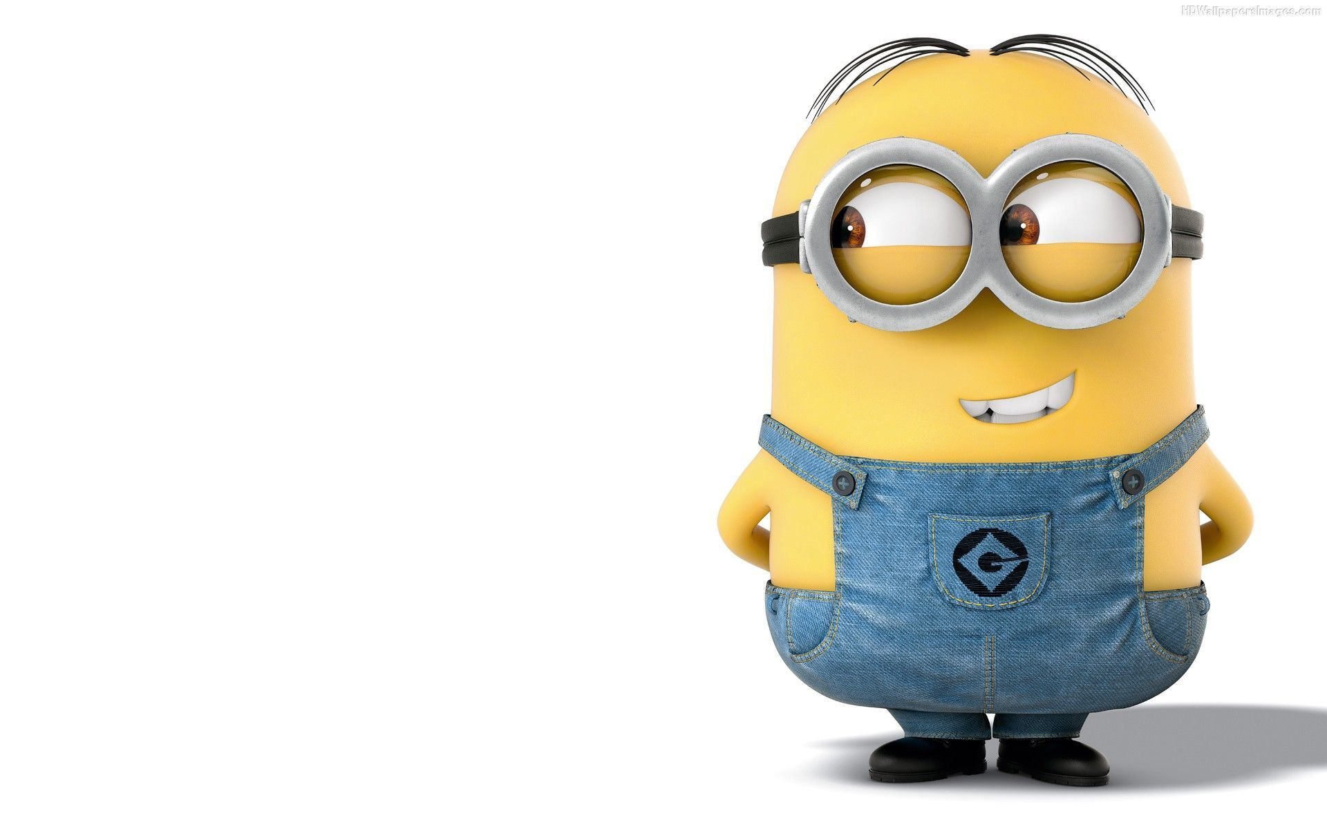 Funny Minions Wallpapers Top Free Funny Minions Backgrounds