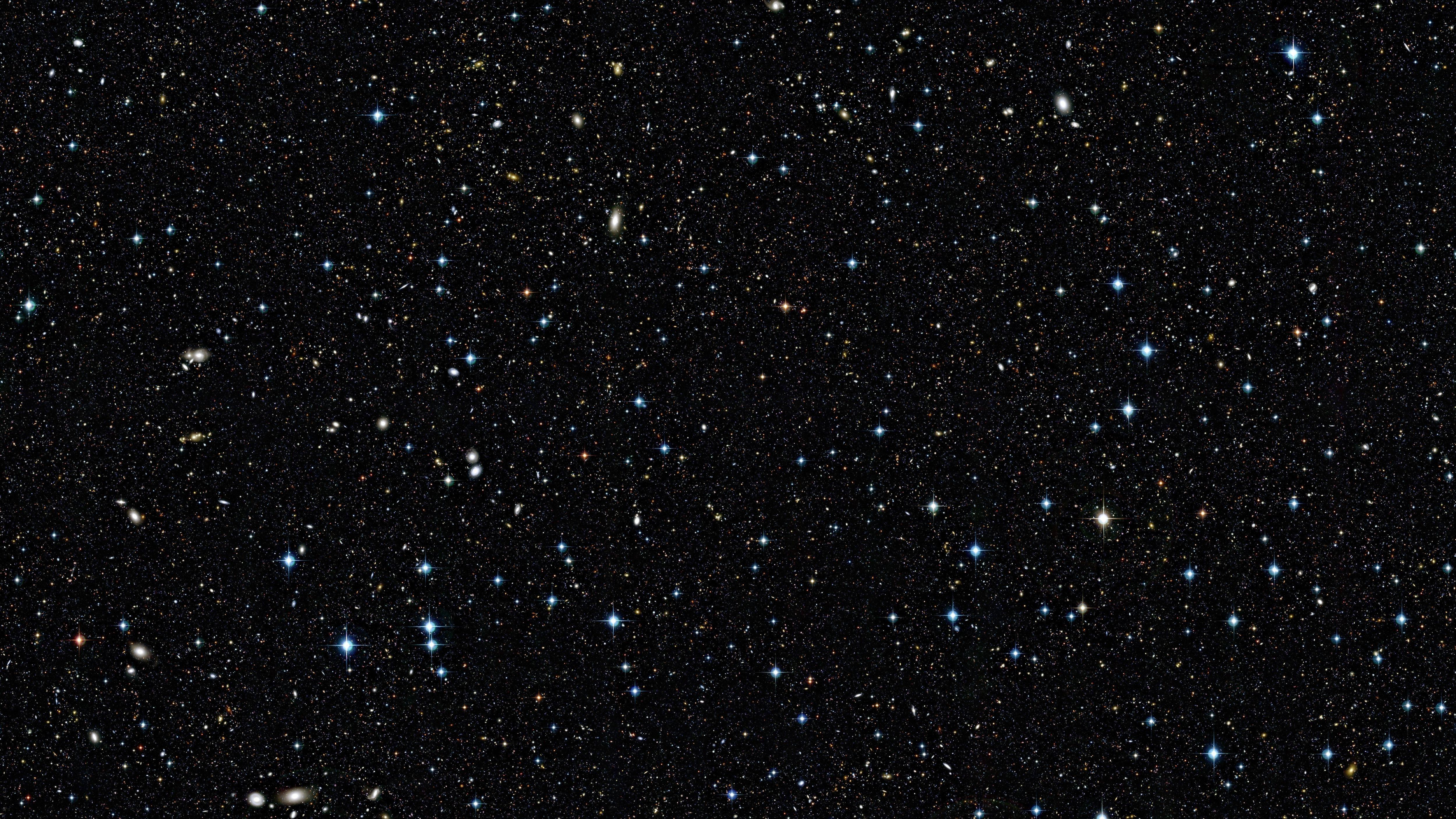 68 Best Free Hd Stars Wallpapers Wallpaperaccess