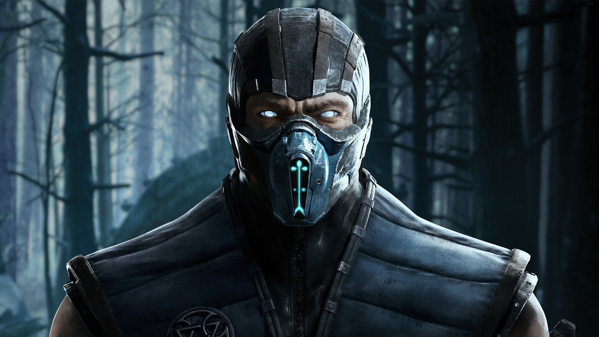 Sub Zero Wallpapers Top Free Sub Zero Backgrounds Wallpaperaccess