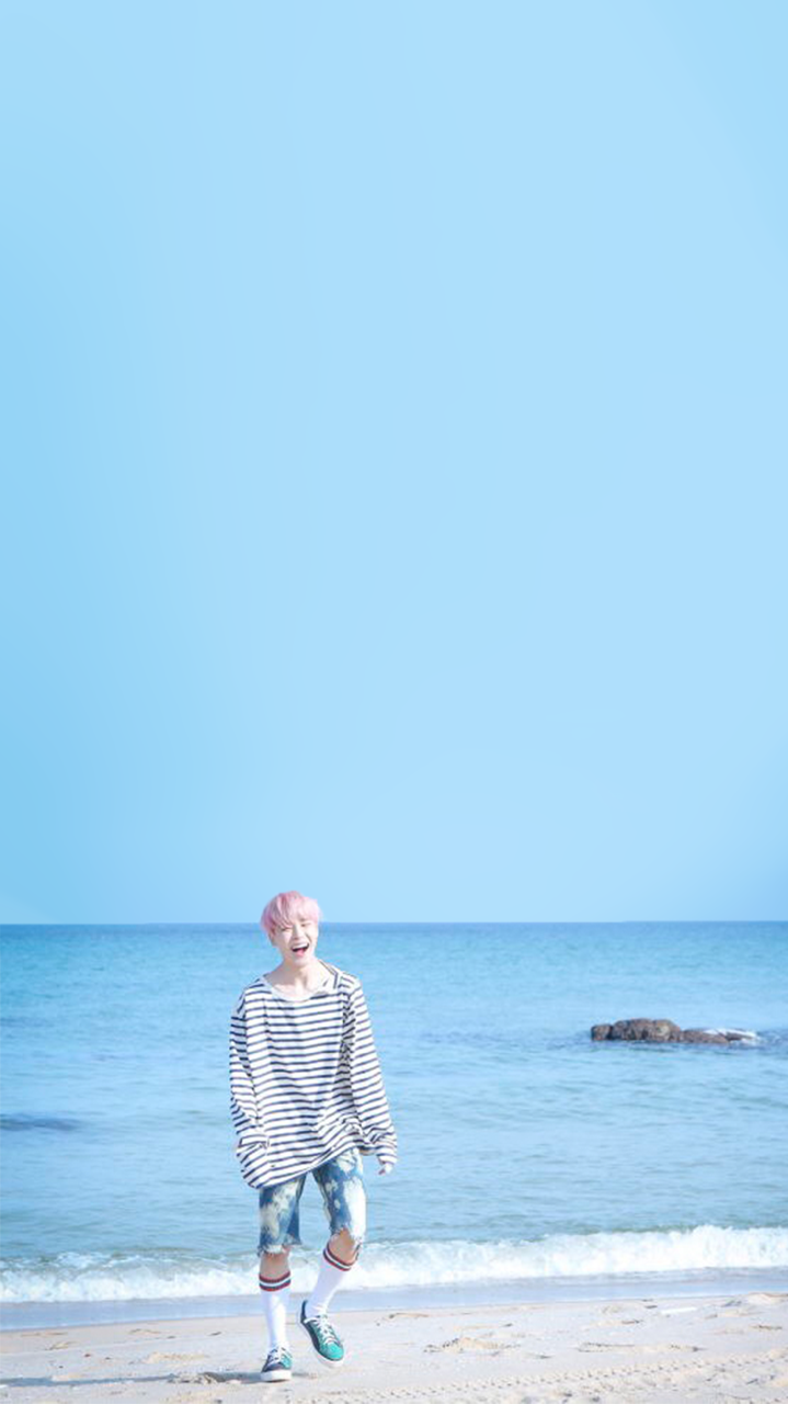 Bts You Never Walk Alone Wallpapers Top Free Bts You Never Walk