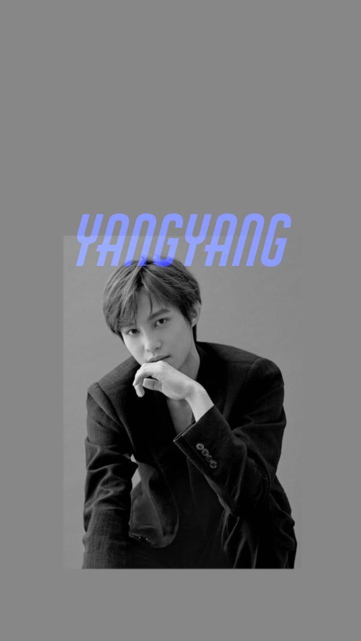 Yangyang Wallpapers Top Free Yangyang Backgrounds Wallpaperaccess