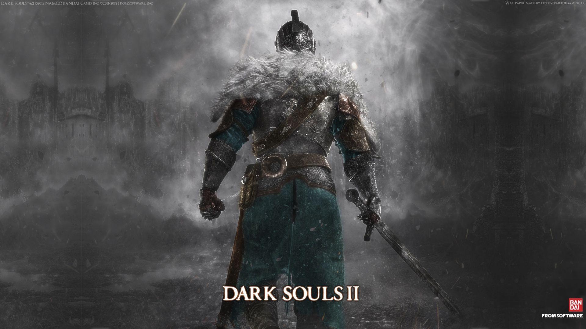 Dark Souls 2 Phone Wallpapers - Top Free Dark Souls 2 Phone Backgrounds -  WallpaperAccess