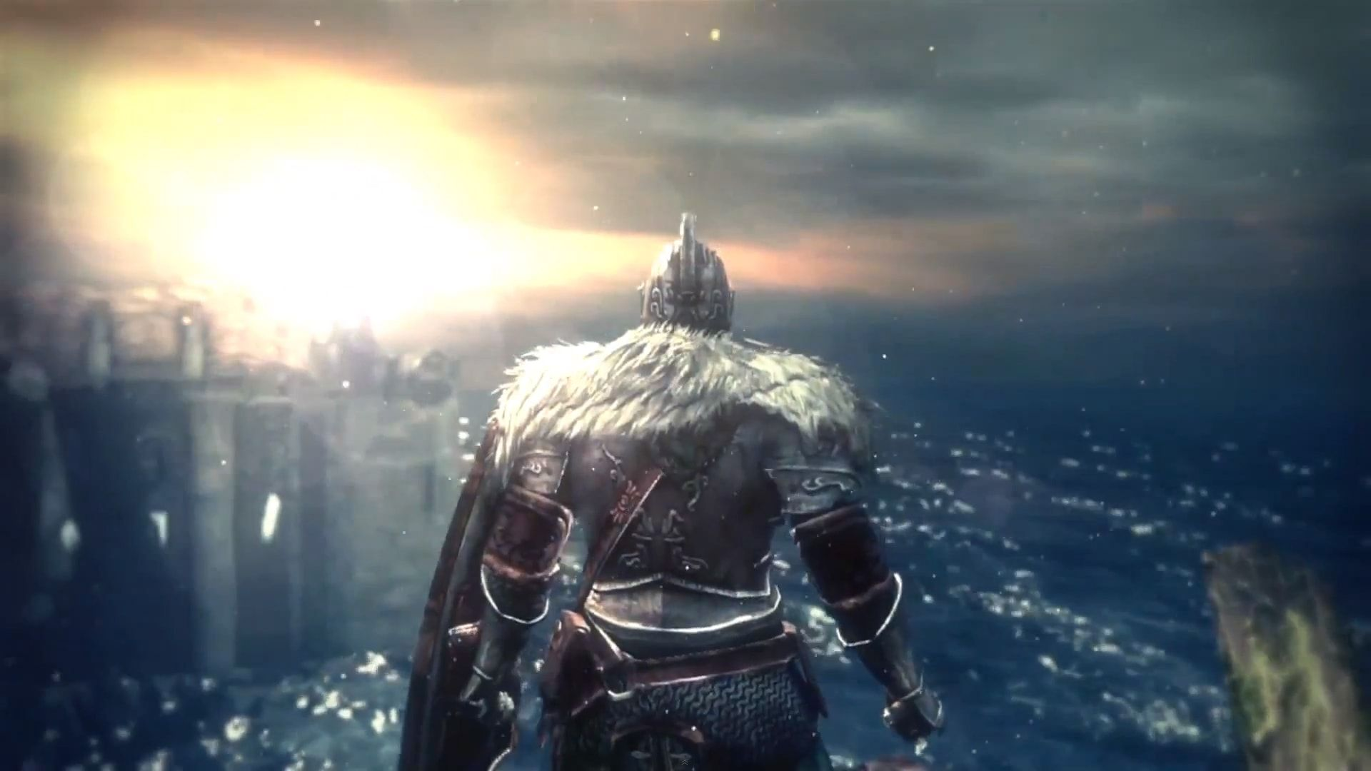 Dark Souls 2 Phone Wallpapers Top Free Dark Souls 2 Phone