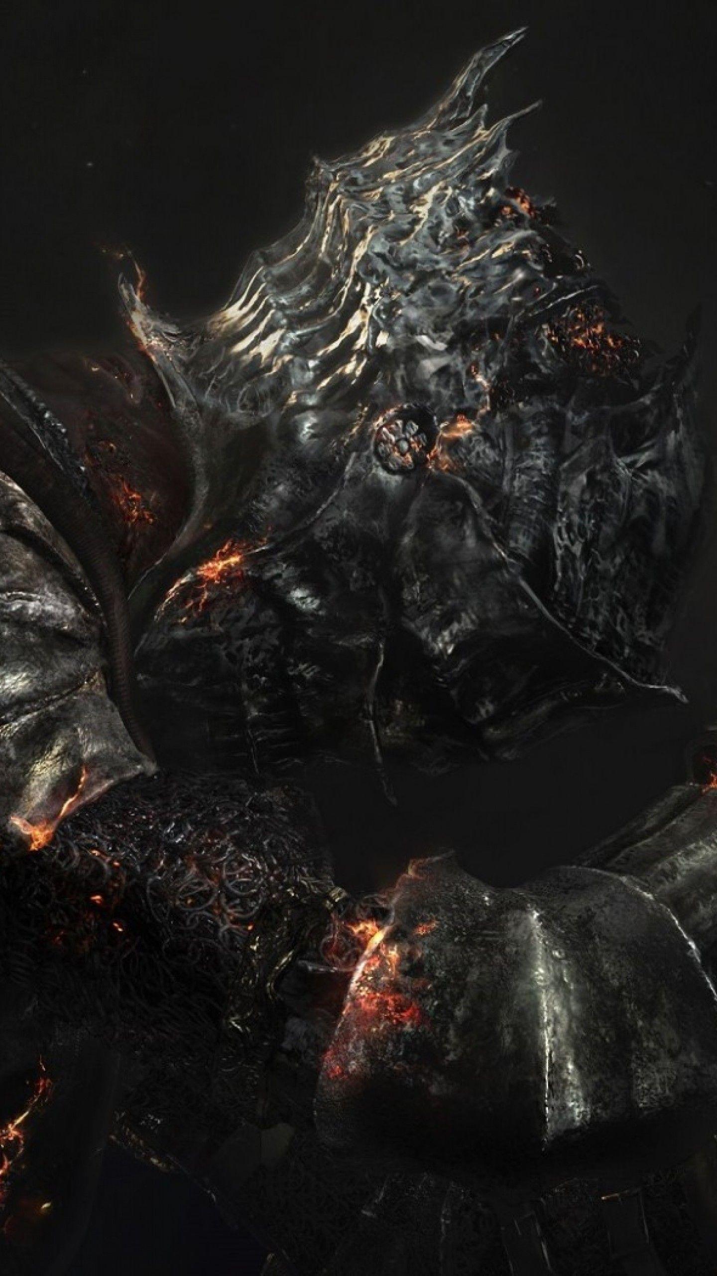 Dark Souls 2 Phone Wallpapers Top Free Dark Souls 2 Phone