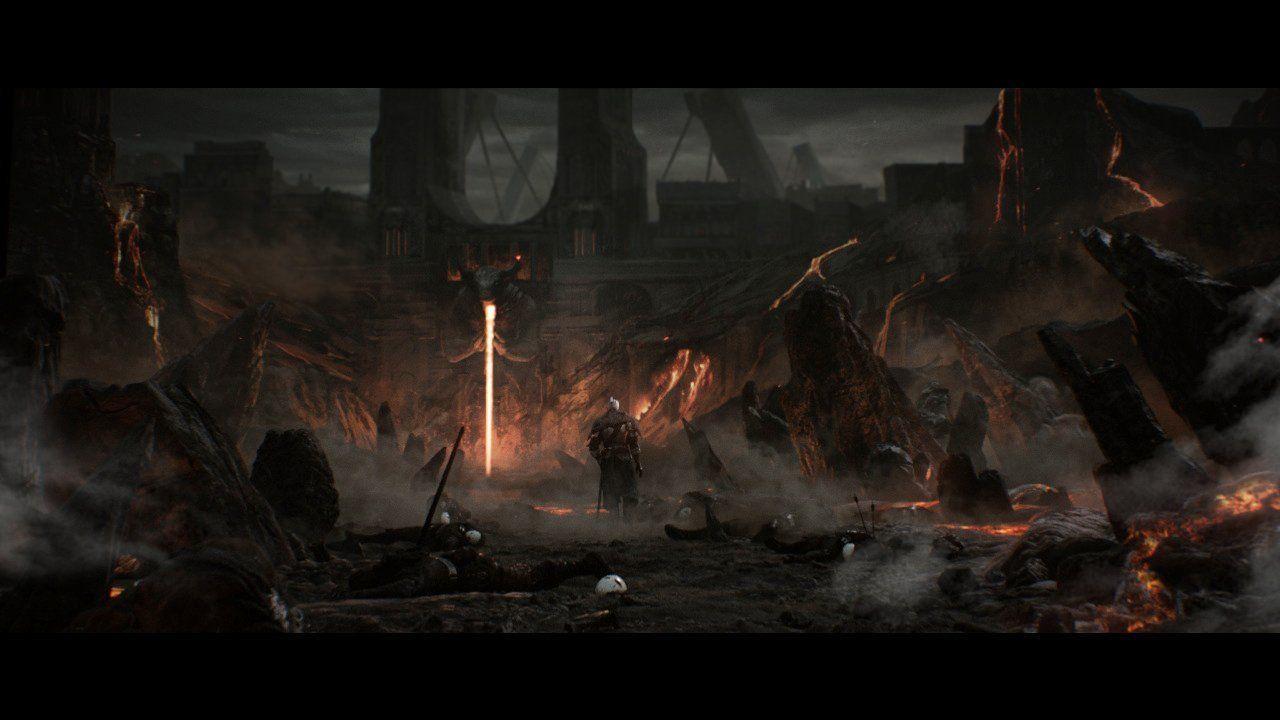 Dark Souls 2 Phone Wallpapers - Top Free Dark Souls 2 Phone