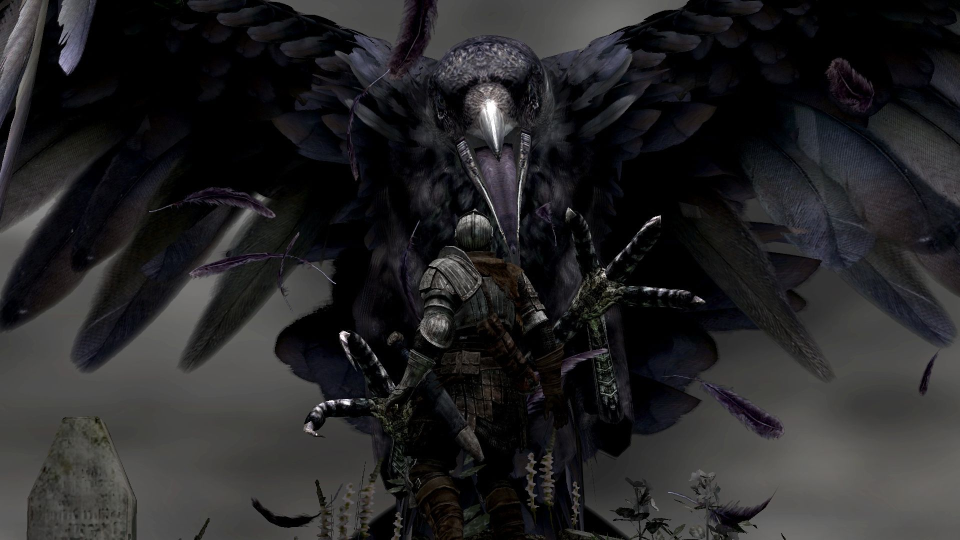 57 Best Free Dark Souls 2 Phone Wallpapers Wallpaperaccess