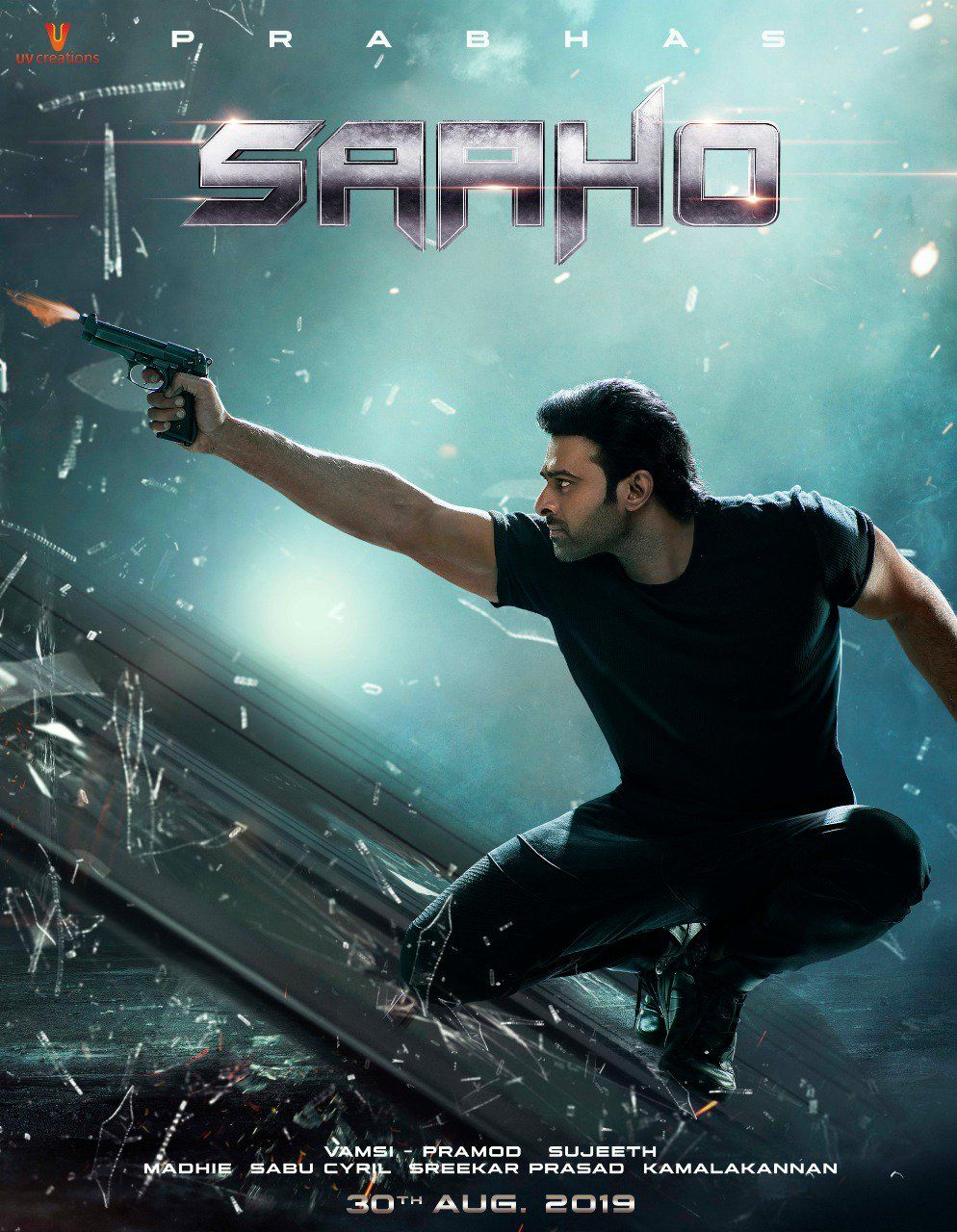 saaho wallpapers top free saaho backgrounds wallpaperaccess saaho wallpapers top free saaho