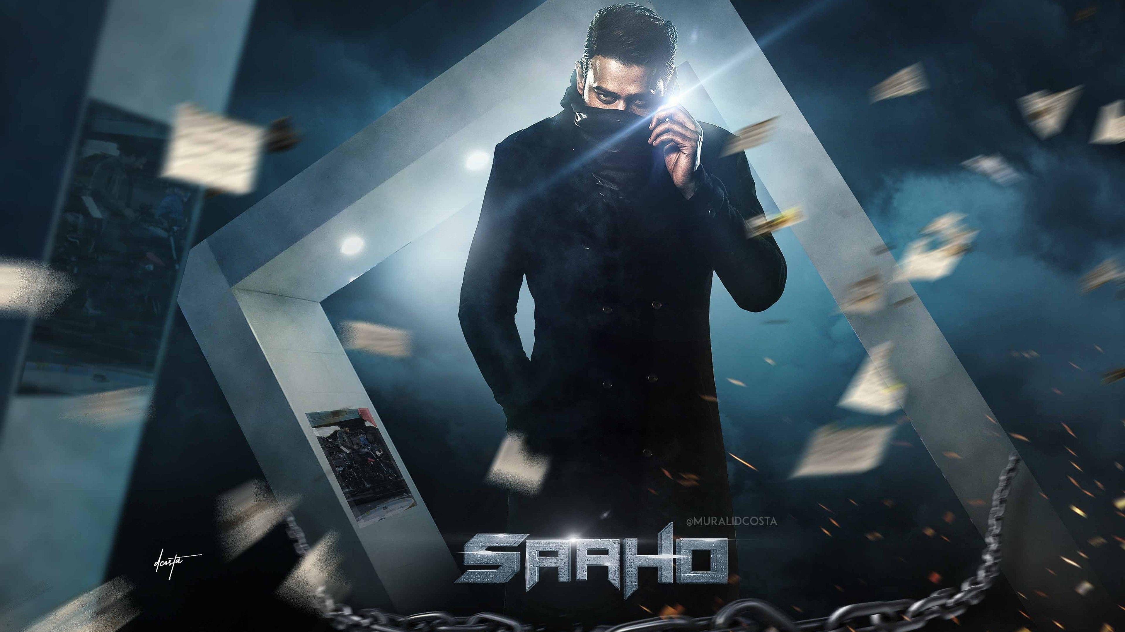 saaho hd wallpapers top free saaho hd backgrounds wallpaperaccess saaho hd wallpapers top free saaho hd