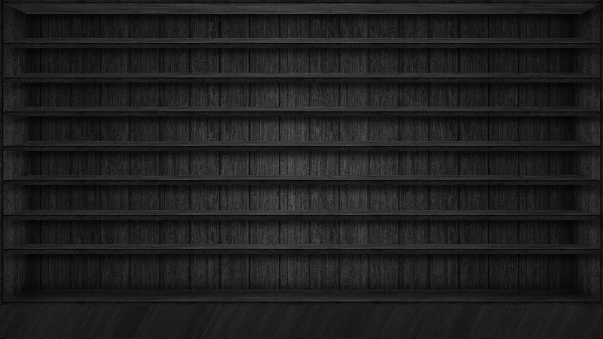Shelves Wallpapers Top Free Shelves Backgrounds