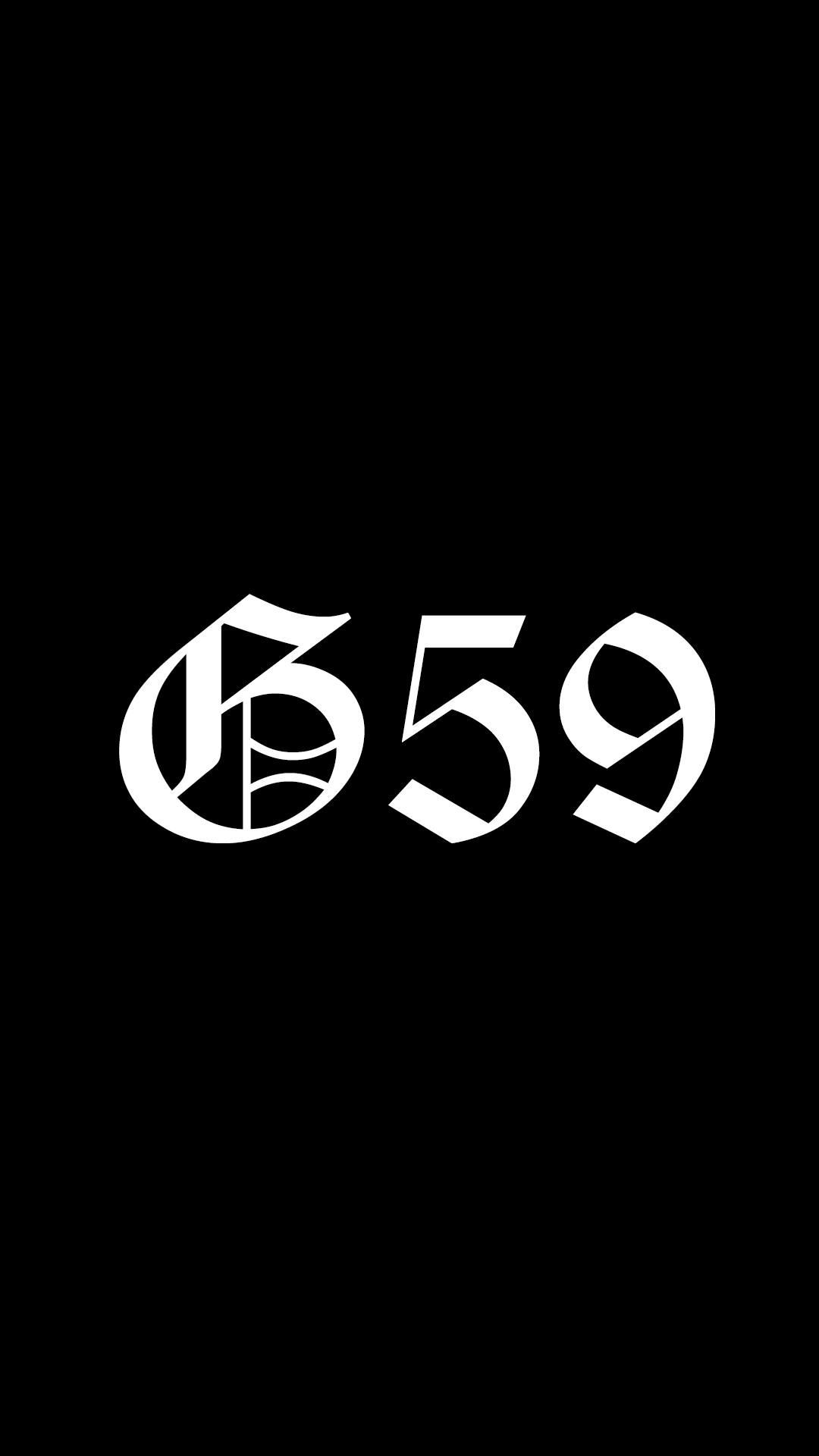 G59 Wallpapers Top Free G59 Backgrounds Wallpaperaccess