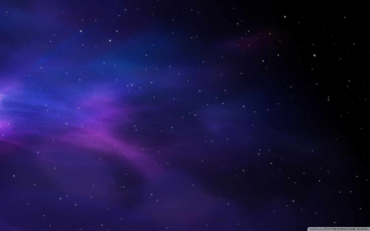 Purple Star Wallpapers Top Free Purple Star Backgrounds Wallpaperaccess