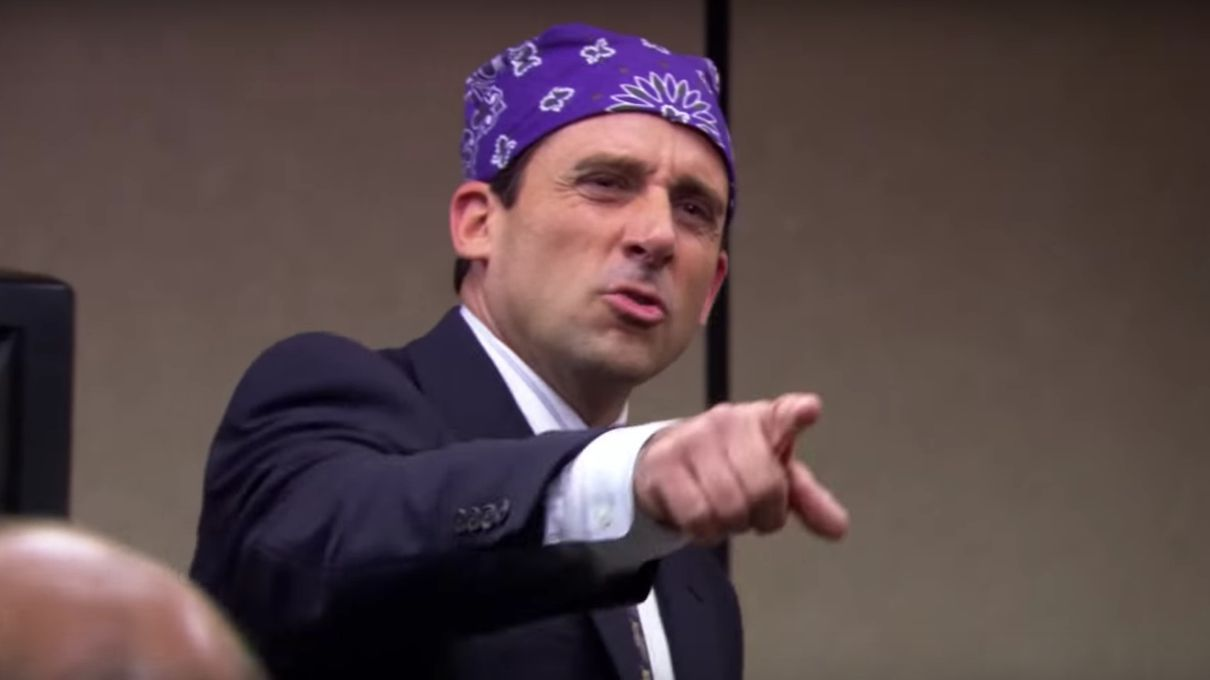 Michael Scott Wallpapers Top Free Michael Scott Backgrounds