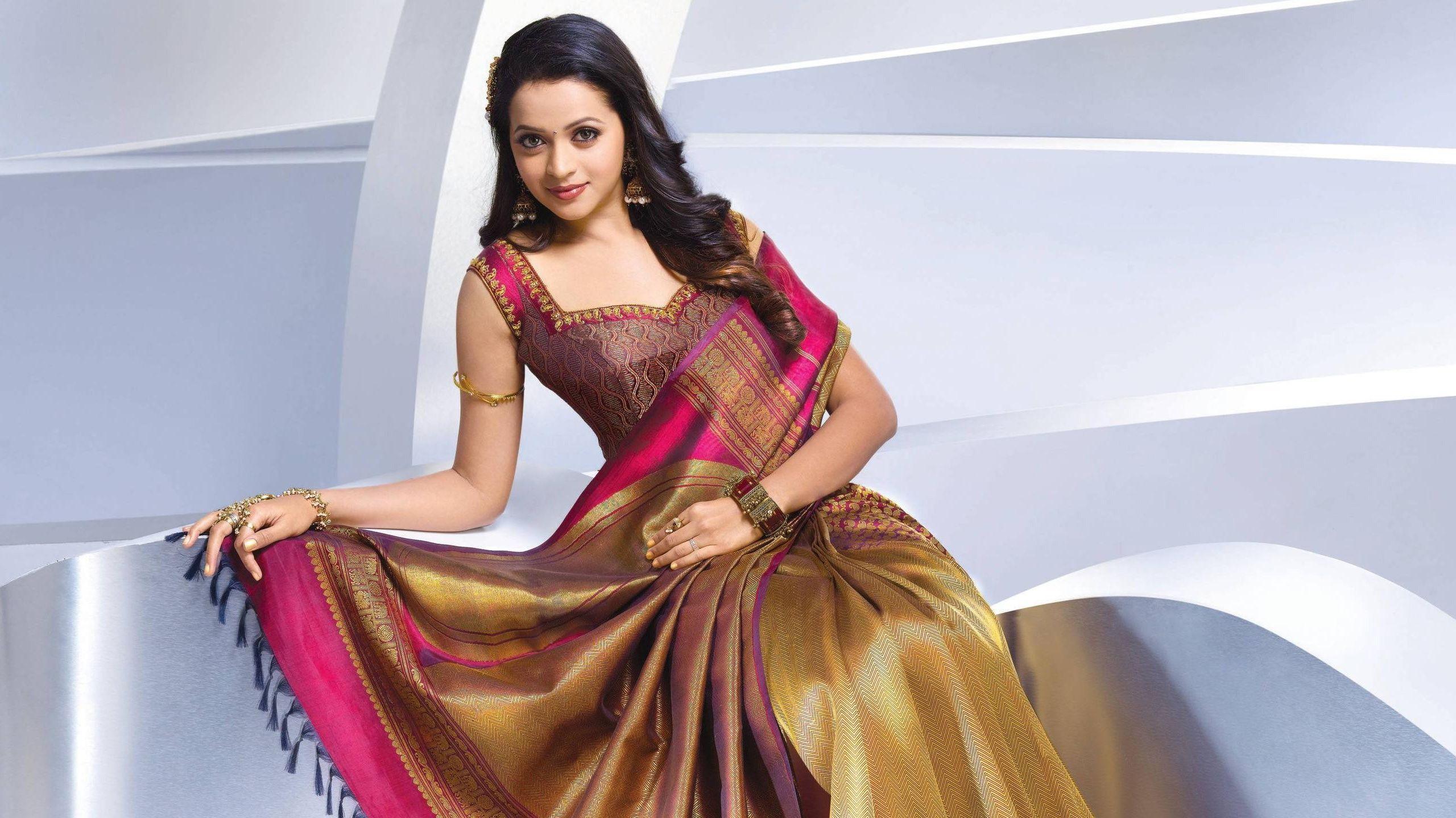 Bhavana Wallpapers Top Free Bhavana Backgrounds Wallpaperaccess