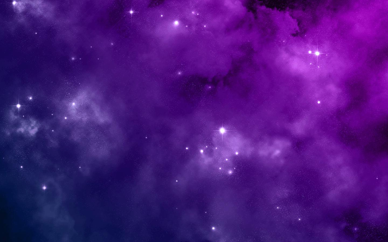 "1440x900 Purple Stars Wallpapers - WallpaperPulse""> · Download · 1920x1080 ..."