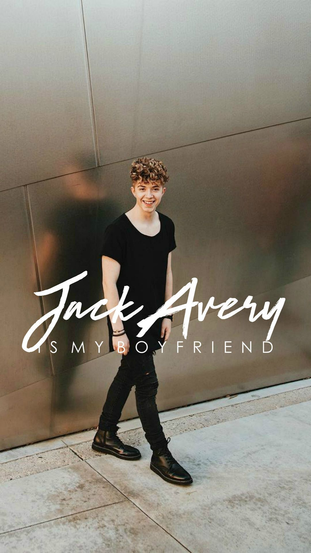 jack avery wallpapers top free jack
