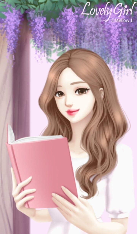 Lovely Girl Wallpapers Top Free Lovely Girl Backgrounds