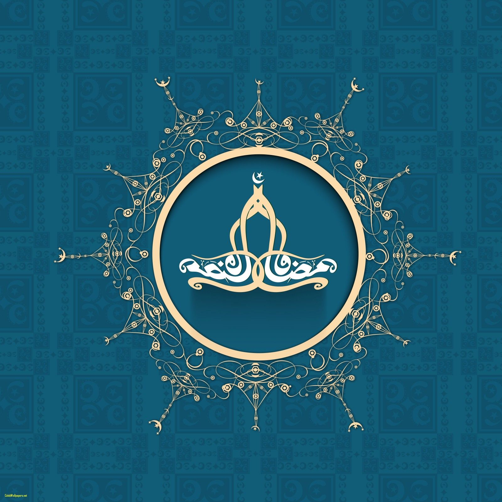 Best Islamic Wallpapers Top Free Best Islamic Backgrounds