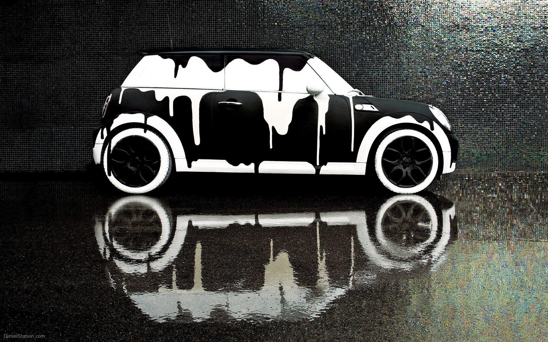 Car Wash Wallpapers - Top Free Car Wash ...