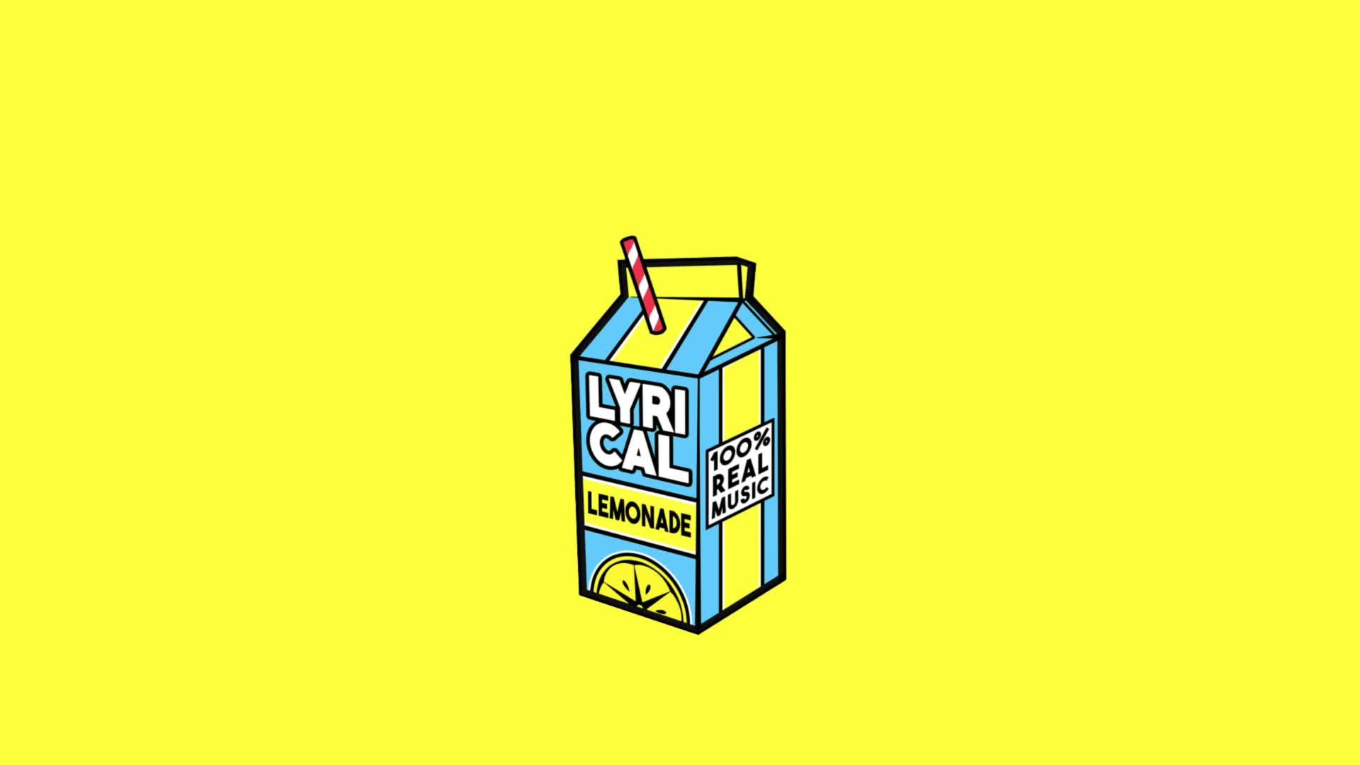 Lyrical Lemonade Wallpapers Top Free Lyrical Lemonade Backgrounds Wallpaperaccess